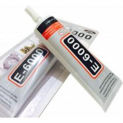 SUPER COLA E6000 - 60ML (UNID)