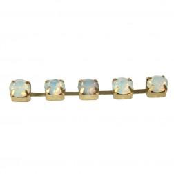 Corrente White Opal