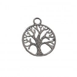 Pingente Árvore Vida - (UNID)