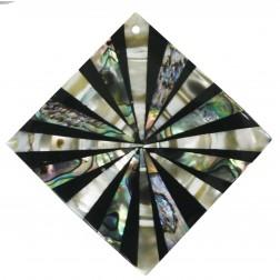 Abalone - Unidade