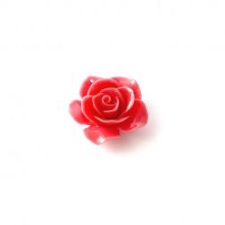 FLOR ROSE - ROSA
