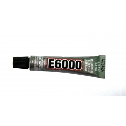 COLA - E 6000  5,3 ML - UNID