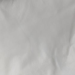 Couro Napa de Boi - Verde Água - (Aproximadamente 1.20)