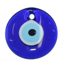 Amuleto Olho Grego - Unidade