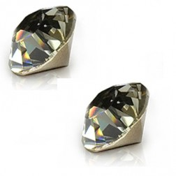 Strass Black Diamond